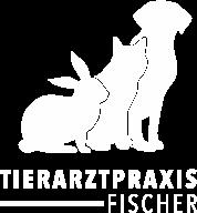 Tierarztpraxis Fischer